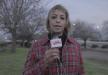 حنان ابلاسي- كبوب، المرشحة السابعة في مئوية