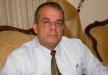 سخنين: وفاة المربي حسن محمد طراد (أبو سلطان)