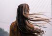 خلطات طبيعية لترطيب الشعر قبل ربيع 2020