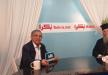 الاب صالح خوري: في ظل الصفعات المتواصلة على شعبنا، الحل هو صندوق الاقتراع