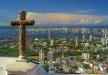 قرطاجنة .. عاصمة الجمال والسياحة في كولومبيا