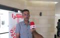 المربّي هشام محاجنة: تماسكنا كمجتمع يكون من خلال فعاليّات قيادة