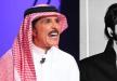 عبد الله بالخير يحضرُ مهرجانًا لندنيًا بإطلالة