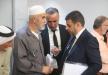 ملفّ الشيخ رائد صلاح: انطلاق جلسة التلخيصات