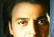 اعمال حميد الشاعري 2009