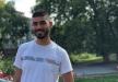 ام الفحم: وفاة الشاب محمود زياد جبارين متأثرا باصابته جراء حادث طرق في الطريق الى ايلات