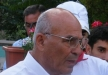 الناصرة: مواطن مدين يتهجم على نائب رئيس البلدية مصباح زياد