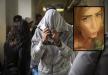 ادانة حسين رحال بقتل اخته رنين بشكل وحشي وإحراق جثتها