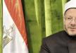 مفتي مصر يكشف سبب اختلاف رؤية