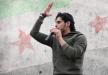 مقتل القيادي البارز عبد الباسط الساروت برصاص الجيش السوري بريف حماة