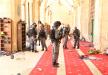 المتابعة تدين عدوان الاحتلال على المسجد الأقصى المبارك صباح الأحد