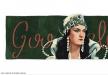 بهيجة حافظ.. من هي المصرية التي احتفى غوغل بذكرى ميلادها؟