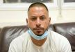لائحة اتهام: محمد شلبي من اكسال اعتدى جنسيًا على 7 فتيات!