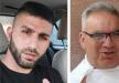 قضية مقتل سعيد ورامي عساف: تقديم لائحة اتهام ضد المتهم