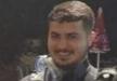 أم الفحم: الشرطة تناشد جمهور المواطنين بمساعدتها في العثور على الشاب محمد جبارين