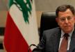 السنيورة: رد حزب الله على مقتل أحد عناصره في سوريا يعرض لبنان للمخاطر