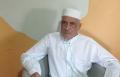سخنين: وفاة طيب الذكر الحاج رياض محمود شلاعطة ابو شادي