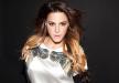 المغنية نسرين قادري تغيّر دينها إلى اليهودية واسمها إلى