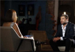 """وائل كفوري: مؤسسة الزواج هي """"الأفشل"""""""