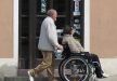 ندعوكم للاحتفال باليوم العالمي لحقوق الاشخاص مع إعاقة