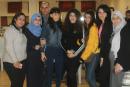 سخنين: مؤتمر قطري احتفاء بيوم المساواة في الحقوق للاشخاص مع اعاقة