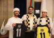 الاتحاد العام لكرة القدم يرفض المصادقة على صقفة بيتار – بن خليفة