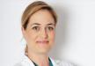د. سوزان مصطفى ميخائل: هبوط أعضاء الحوض عند النساء ظاهرة منتشرة يرافقها خجل التوجّه للطبيب