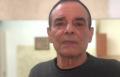المُطعّم رقم مليون، محمد جبارين من أم الفحم: لم أقتل أحد والهجوم ضد مستنكر وسأقاضي كل من مسّ بي