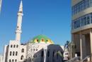 أئمة المساجد في سخنين : صلوا الصلوات الخمس في بيوتكم