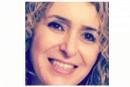 سخنين: وفاة الممرضة الفاضلة شادية حمد خلايلة (ام عدي) 57 عاما