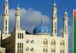 الأردن: وفاة ابن مدينة الناصرة، المهندس مكرم شريف الزعبي