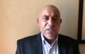النائب طلب ابو عرار يطالب السلطات التركية بالكشف عن ملابسات مصرع الطالبة سوار قبلاوي
