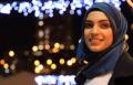شقيقة المرحوم يوسف كيوان لبكرا: الشرطة شريكة في الجرائم واحتجاجاتنا مستمرة