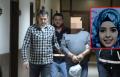 أقرباء المغدورة قبلاوي: نناشد الجميع بالتروّي وعدم الترويج للشائعات