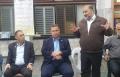 د. منصور عبّاس لـبكرا: علينا محاصرة العنف في كفر مندا