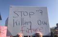 ام الفحم: تأجيل الوقفة الاحتجاجيّة حداداً على مقتل سوار قبلاوي