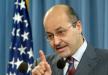 الرئيس العراقي: علاقاتنا بإيران مهمة جدا وزعيم عربي كبير طلب مني تحسينها