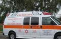 كفرمندا: إصابة مسن إثر تعرضه للدهس