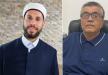 الشيخ مشهور فواز والدكتور رياض مجادلة يعلنان: عودة تدريجية لصلاة الجمعة والجماعة والتّراويح