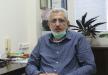 د. طنوس كرزم لبكرا: بدأنا في كلاليت بالعودة التدريجية الى العمل بنسبة 70%