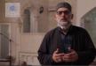 الشيخ جمال ناطور: يجب الفرار من المرض وعدم الذهاب إليه.. والتزموا بيوتكم.