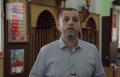 الشيخ نضال عكوش: علينا عدم الذعر من الوباء، لكن يجب الإلتزام بالتعليمات الصحية والبيوت