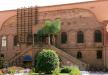 قصر الجوهرة... أهم القصور في قلعة صلاح الدين الأيوبي