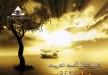 اجمل اغاني الحب 2010