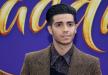 بطل Aladdin مينا مسعود: عانيت في هوليوود بسبب أصولي العربية