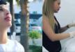 الامارات: إعلان عيادة تجميل للرجال يثير استياء رواد التواصل الاجتماعي
