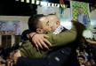 طلب أن يسجن 7 سنوات إضافية بدل صديقه ليتحررا معًا .. قصة الأسيرين لؤي صوان ومعاذ مسامح من طولكرم