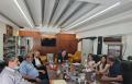 بمبادرة مركز مساواة: وزارة المالية تفحص الحاجة لتوسيع المنطقة الصناعية في مدينة سخنين