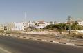 اعتقال 3 مشتبهين، بينهم امرأة، بإطلاق النار على عروس يوم زفافها أمس في قلنسوة