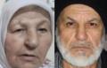 فاجعة في جلجولية: وفاة شقيقة الشيخ أحمد عرباس الذي قُتل أمس رميًا بالرصاص